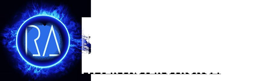 RowAlong