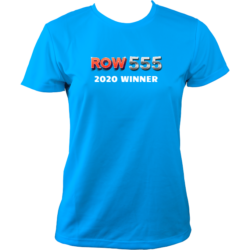 Row555 T shirts